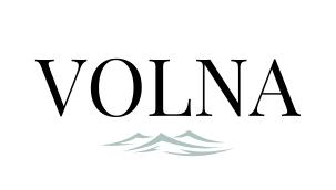 Volna Cosmétiques Logo