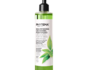 Phytema