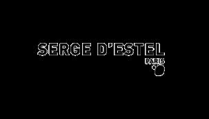 Serge d'Estel Paris